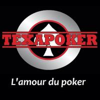 Texapoker Series 2013